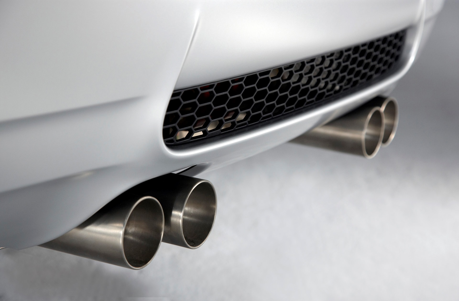 car-exhaust-397